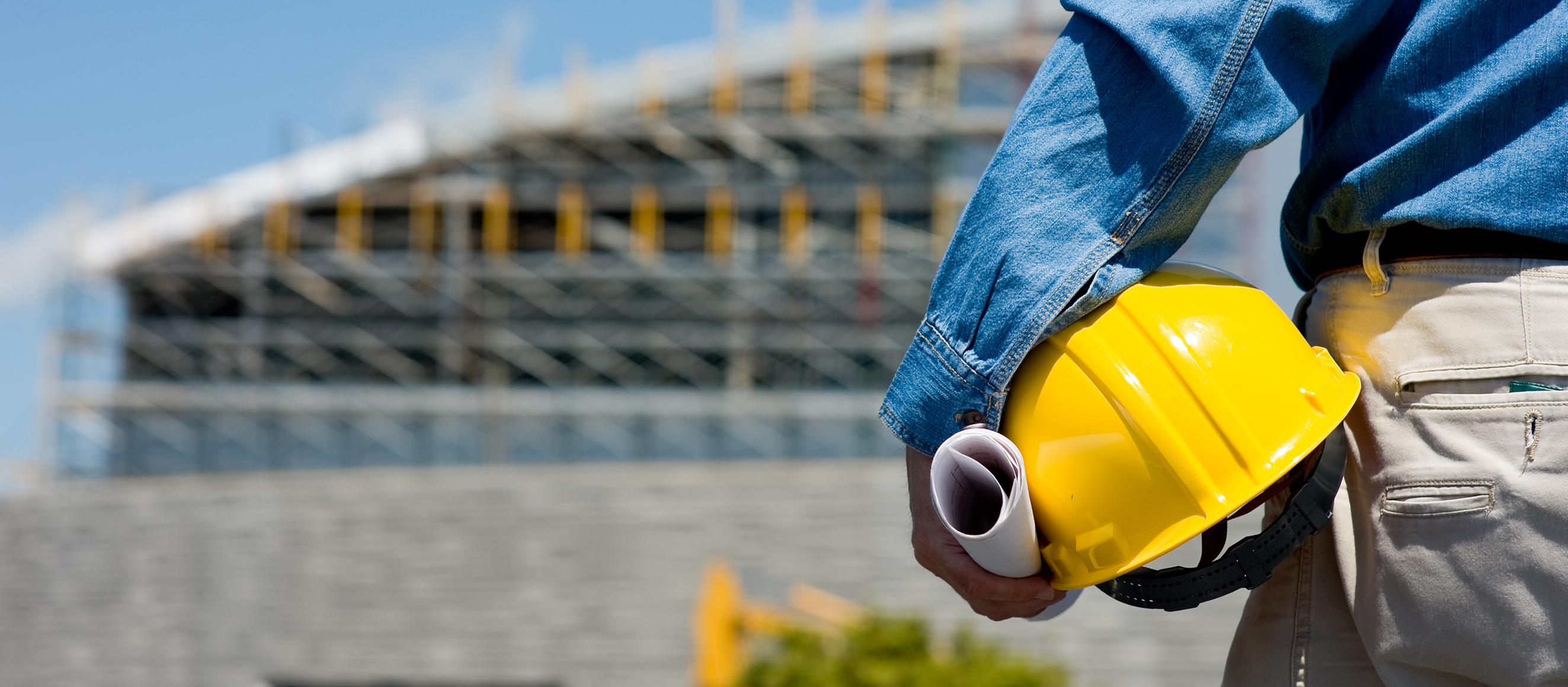 20130621-Decreto-Fare-costruzioni