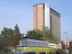 CTO Torino