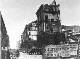 Torino_bombardata
