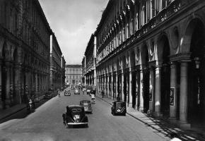 Torino_viaroma50